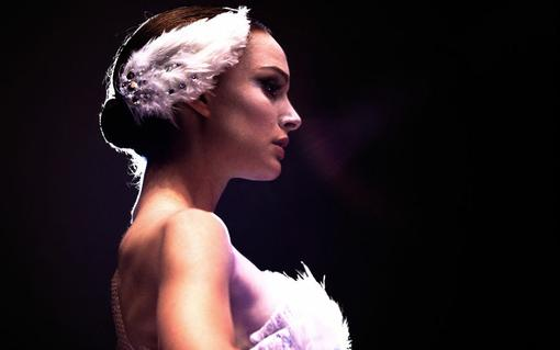 Once Upon a Swan... - Изображение 8
