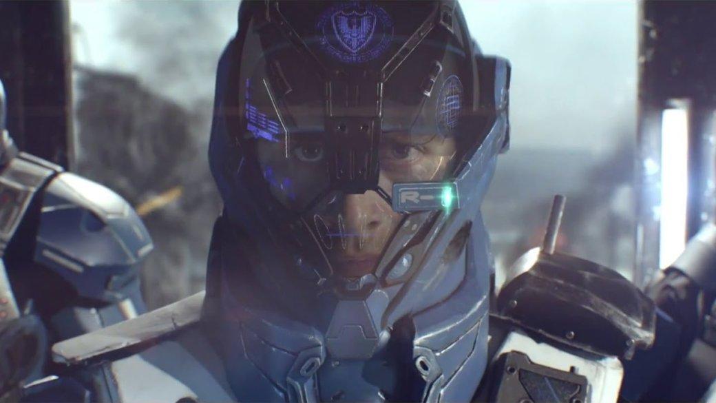 Если Sony и Microsoft захотят, LawBreakers выйдет и на консолях - Изображение 1
