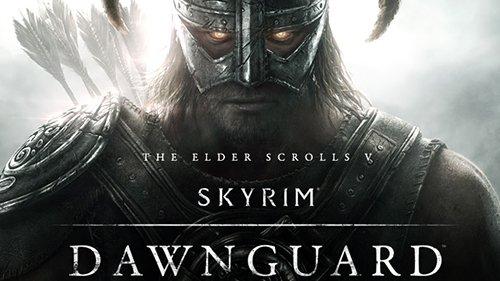 PS3-версия Skyrim может остаться без DLC - Изображение 1