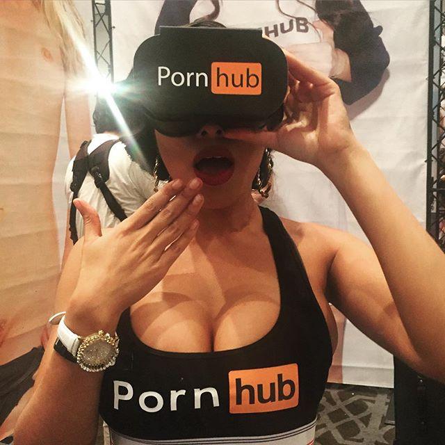 Роскомнадзор оперативно заблокировал зеркало PornHub - Изображение 1