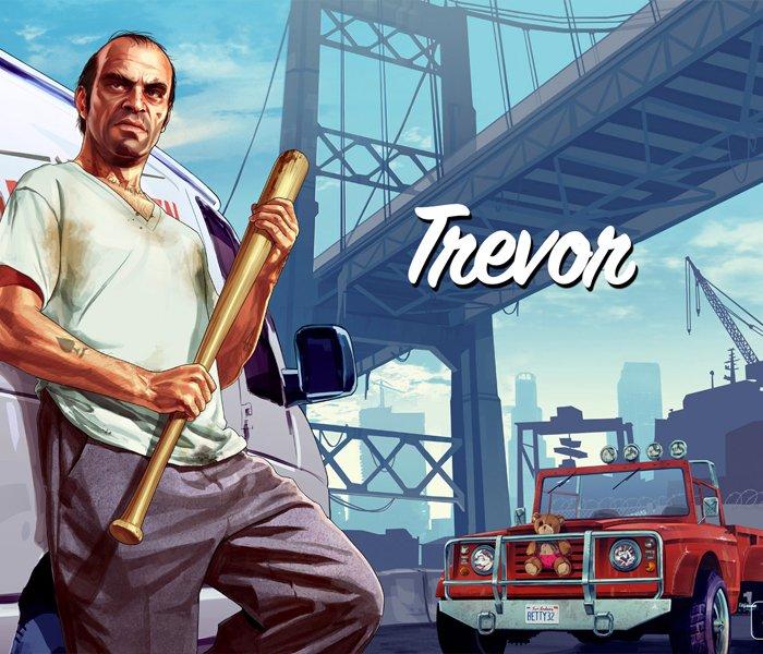 7 песен, которые прозвучат в GTA 5 - Изображение 10