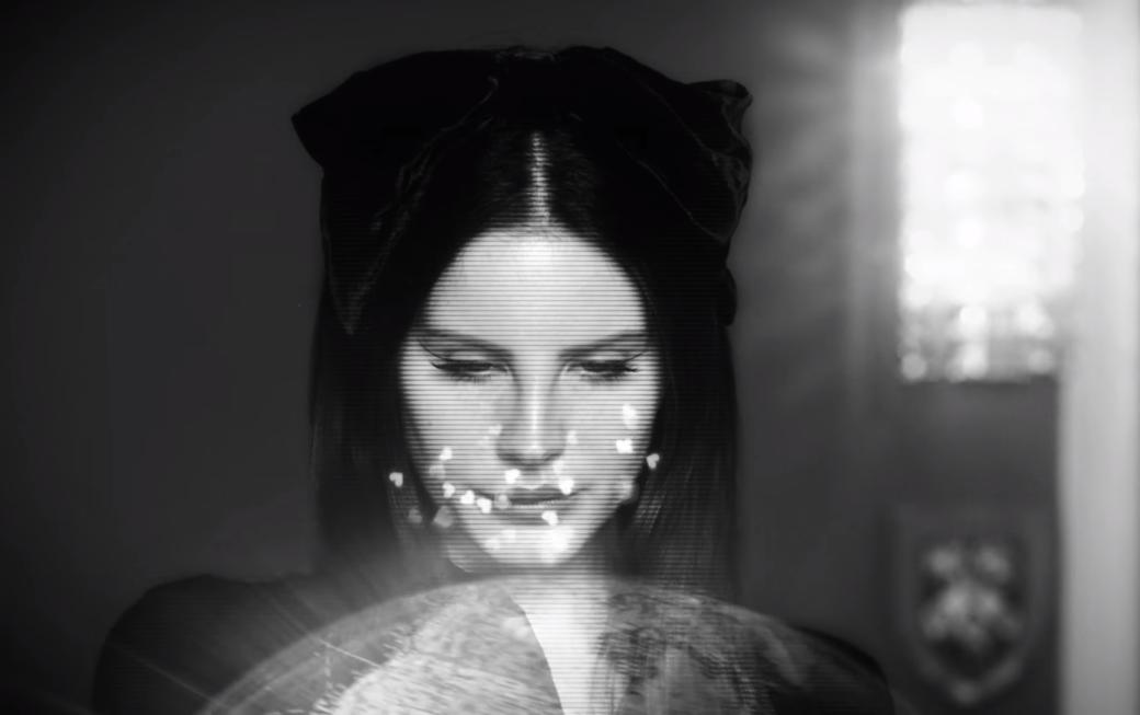 Привычной Ланы большенет. Рецензия на Lana Del Rey— Lust for Life. - Изображение 5