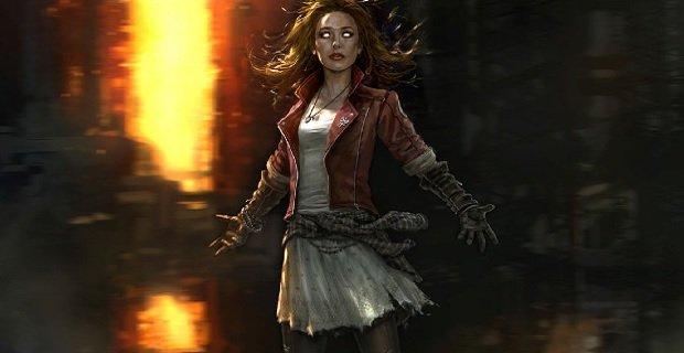Прошлое и будущее женщин-супергероев в кино и сериалах. - Изображение 19