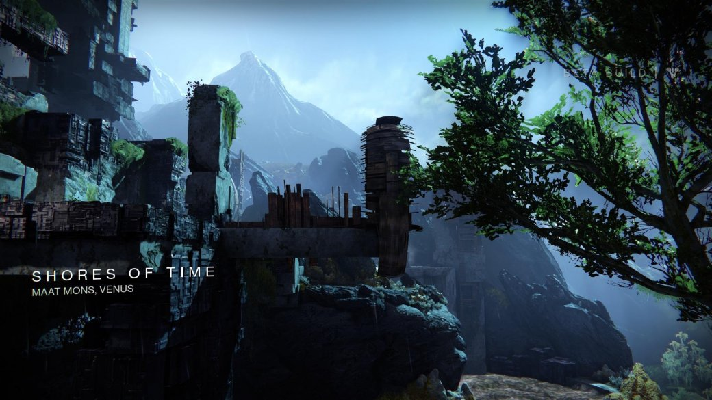 Берем? Destiny - Изображение 13