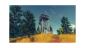 Firewatch: живопись и дикий Вайоминг - Изображение 13
