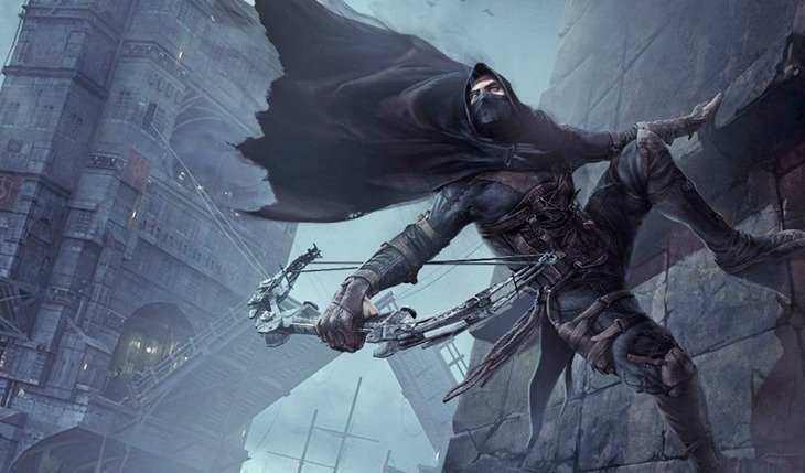 PS4 обошла Xbox One по продажам в США за февраль - Изображение 1