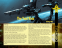 -== Star Citizen / Squadron 42. The Vault. Jump Point #05 (2013.04.26) ==-=========================  Приветствую, ув .... - Изображение 7