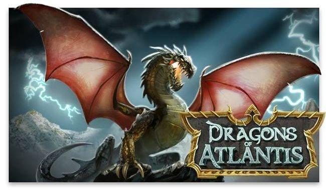Недовольные поклонники Dragons of Atlantis устроили бойкот - Изображение 1