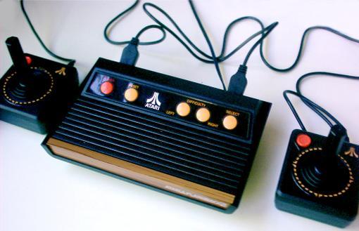 Взлеты и падения Atari. Заключение. - Изображение 5