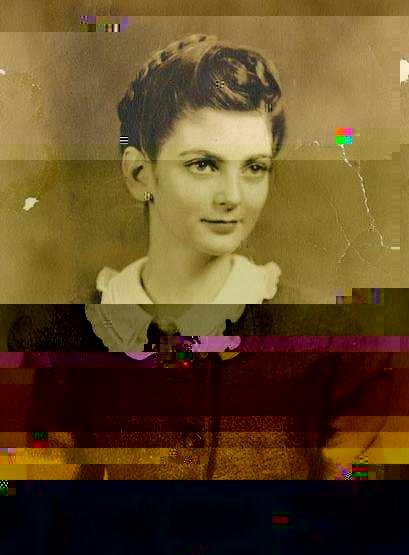 Я из 1946-го - Изображение 1