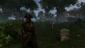 AC:Black Flag Геймплейные скриншоты  (Playstation4 1080p после патча) - Изображение 43