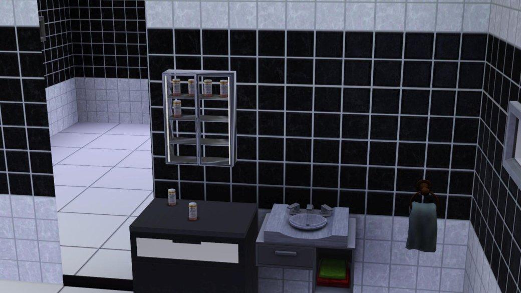 Семь безумных модов для The Sims 3 - Изображение 6