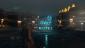 PS4 геймплейные скриншоты Watch_Dogs - Изображение 19