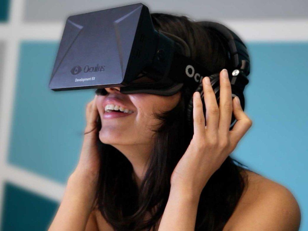 porno-video-ochki-virtualnoy-realnosti