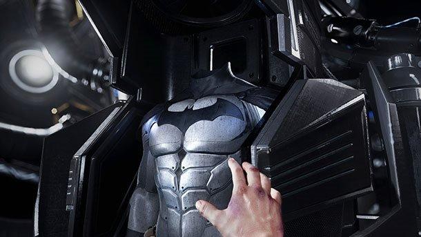 Первые оценки шлема PlayStation VR: «Это небудущее видеоигр» - Изображение 3