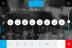 Развлечение в телефоне: Music Maker Jam - Изображение 6
