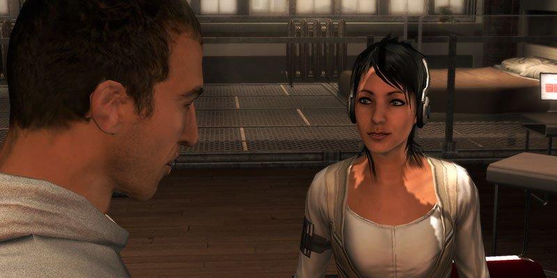 «Убийцы» серии Assassin's Creed - Изображение 6