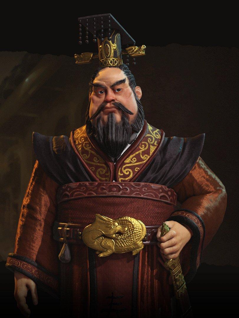 Рецензия на Sid Meier's Civilization VI - Изображение 3