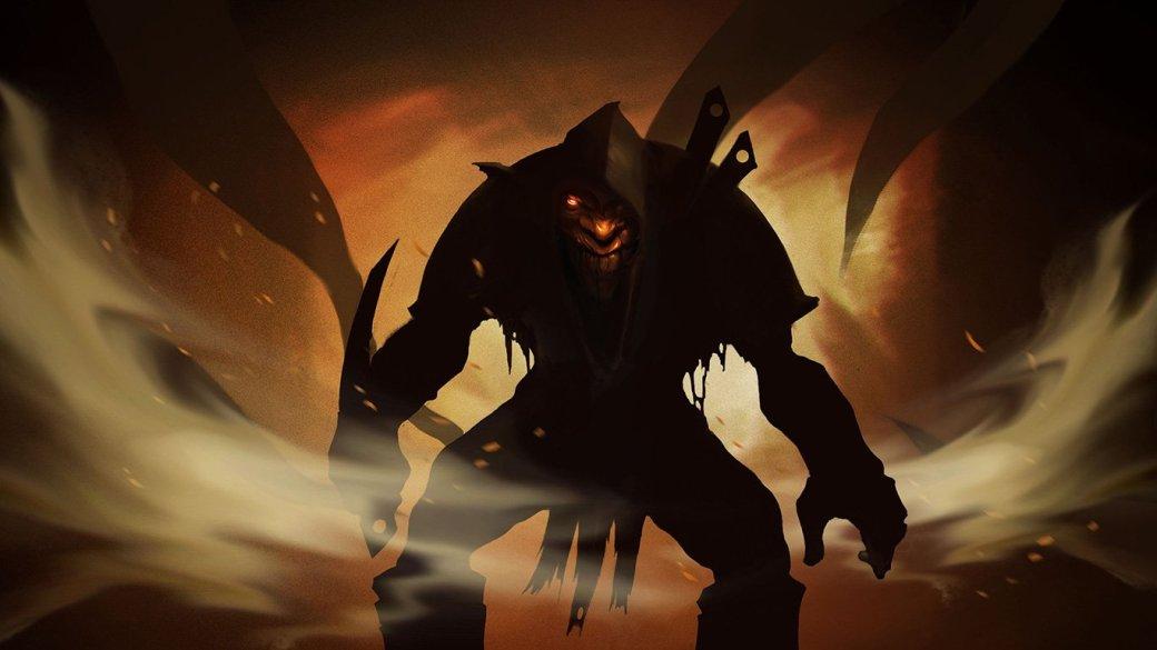 Рецензия на Styx: Master of Shadows - Изображение 12