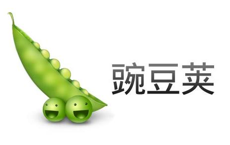В китайский магазин мобильных приложений Wandoujia вложили $120 млн. - Изображение 1
