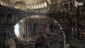 Скриншоты Dark Souls 3. - Изображение 18