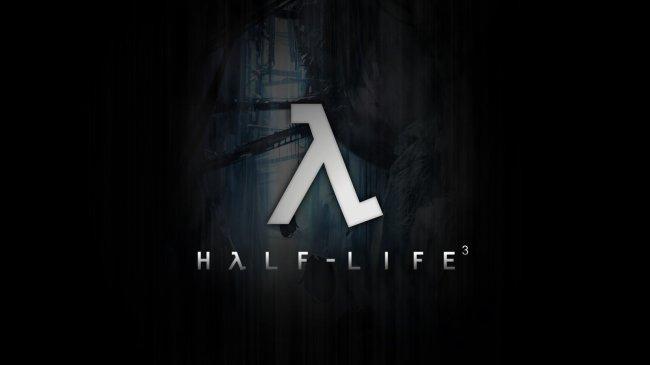 Информация о Half Life 3 - Изображение 1