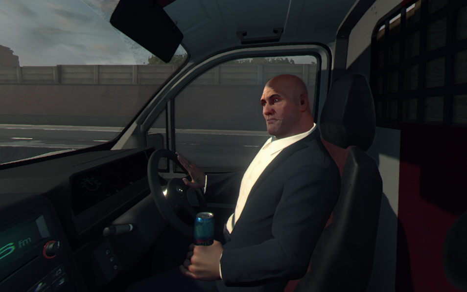 Тестируем PlayStation 4 Pro сPlayStation VR - Изображение 10