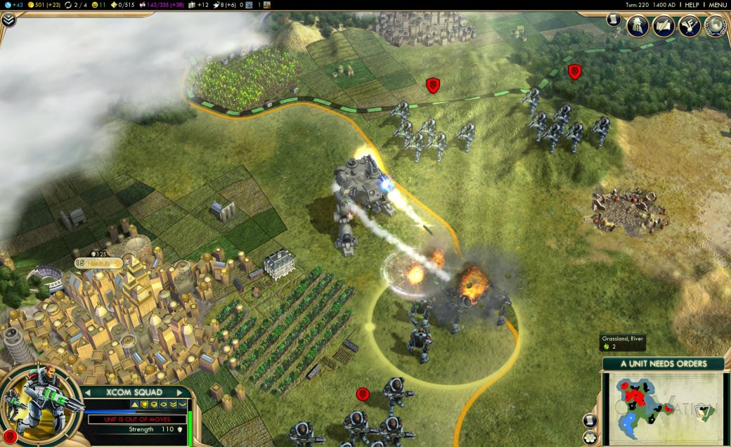 Civilization 5 World Builder Without Steam