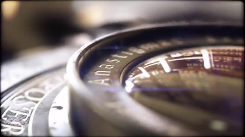 Авторы Bravely Default сняли видео о технологии обработки спецэффектов - Изображение 1