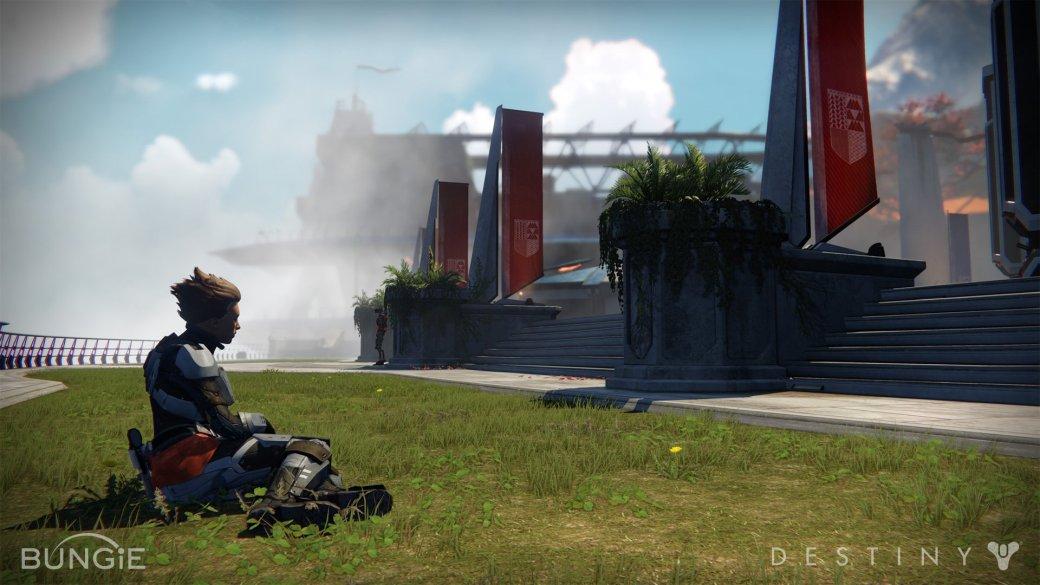Берем? Destiny - Изображение 11