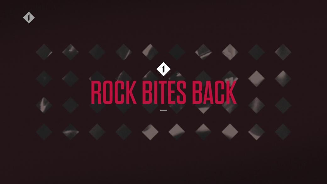 30 лучших игр 2015 года: Guitar Hero Live. - Изображение 2