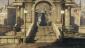 Буквально несколько часов назад стали известны первые подробности о последнем DLC для игры Gears of War 3. Дополнени .... - Изображение 1