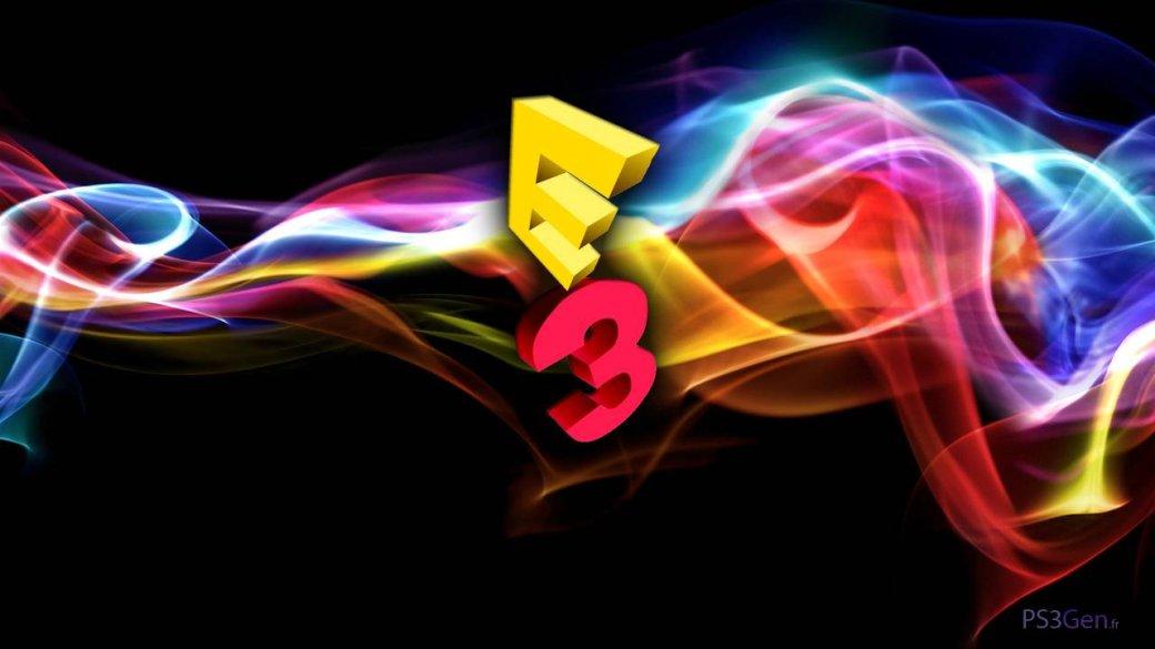 Впечатления от игр, показанных на Е3 2013. - Изображение 1