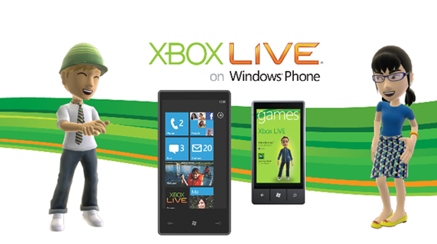 Британец судился с потратившим деньги в Xbox Live сыном - Изображение 1