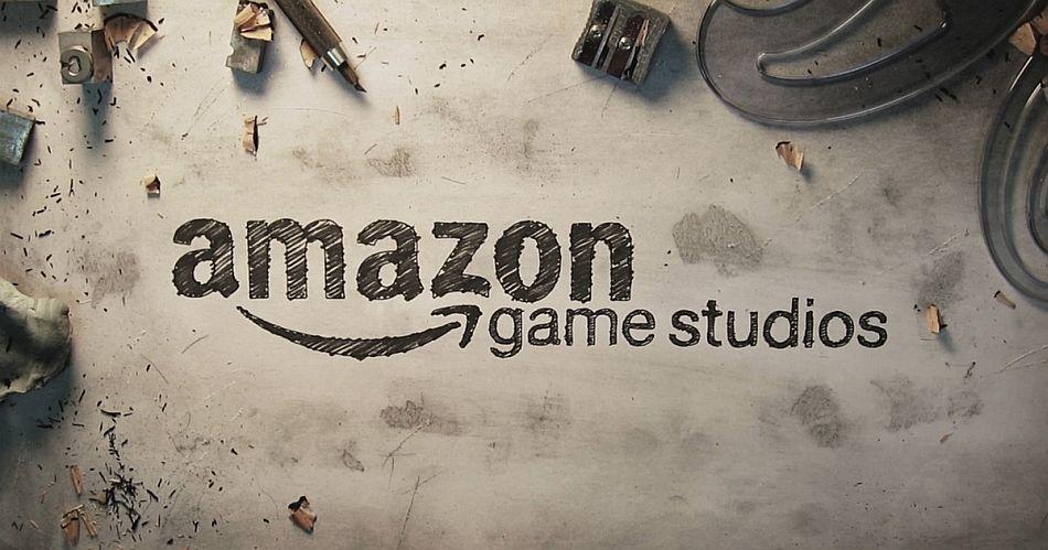 Из Amazon Game Studios ушли сценаристы —из-за жутких рабочих условий? - Изображение 1