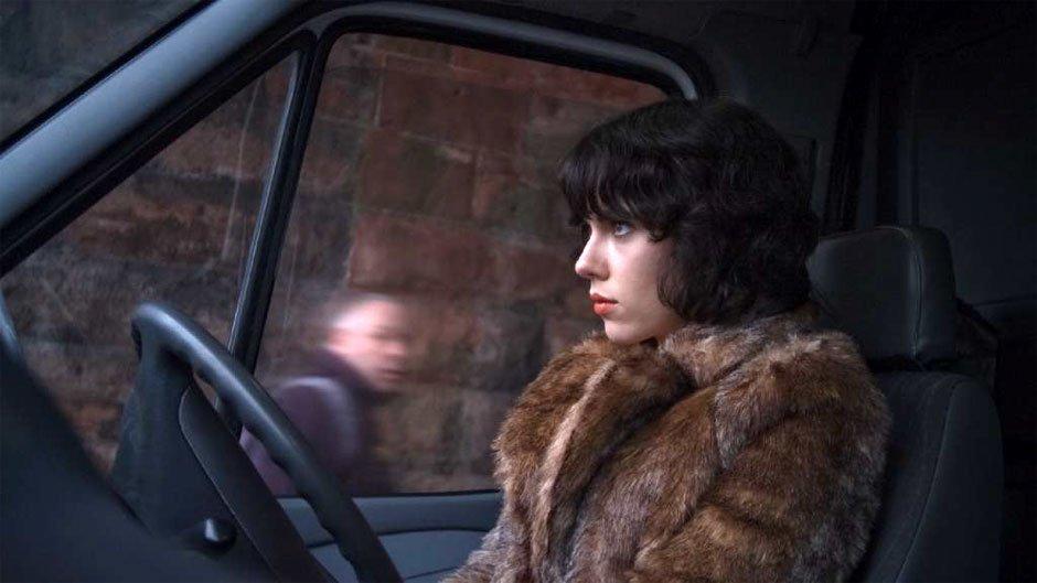 20 фильмов, которые бьются за победу на Венецианском кинофестивале - Изображение 12