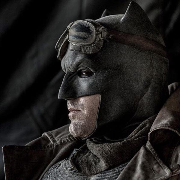DC Comics на Comic-Con 2015 - Изображение 4