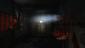 Redux PS4 - Изображение 44