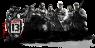22 февраля состоялся Европейский релиз консоли под названием PS Vita. Вместе с ней вышла и стартовая линейка игр на  ... - Изображение 7