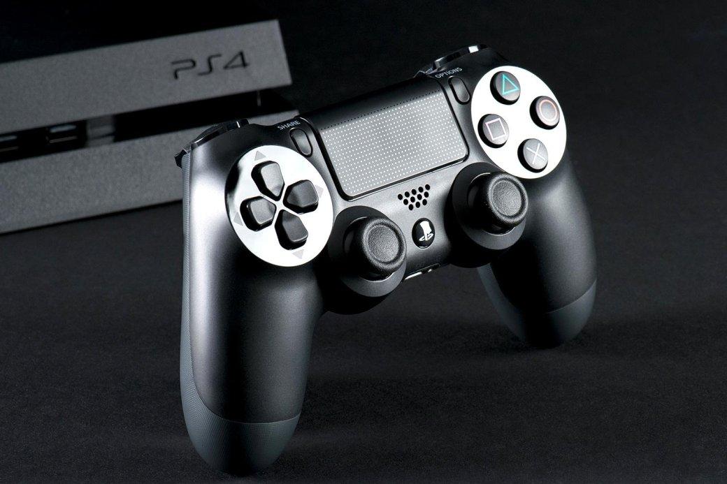 Аналитики прогнозируют 51 млн проданных PS4 за три года  - Изображение 1