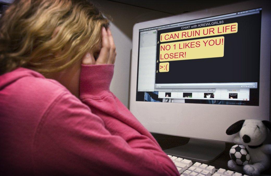ФБР помогает разработчикам игр бороться с угрозами в интернете - Изображение 1