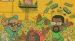 Комикс-гид #9. Полное издание «Ведьмака», «Акира», возвращение Карнажа. - Изображение 7