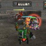 Скриншот Steambot Chronicles Battle Tournament – Изображение 9
