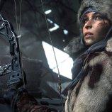 Скриншот Rise of the Tomb Raider: 20 Year Celebration – Изображение 3
