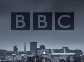 BBC пожертвует 500 тысяч фунтов стерлингов наборьбу скоронавирусом