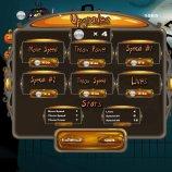 Скриншот Petes Pumpkin Apocalypse – Изображение 3