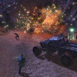 Скриншот Red Faction: Guerrilla Re-Mars-tered – Изображение 9