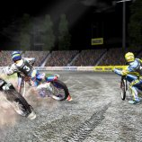 Скриншот FIM Speedway Grand Prix 4 – Изображение 1