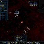 Скриншот Armada Online – Изображение 17