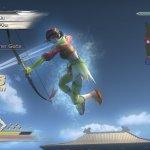 Скриншот Dynasty Warriors 6 – Изображение 166